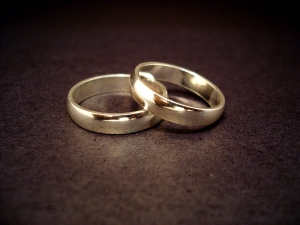 Rings 01