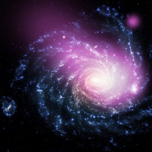 universe pic