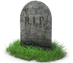RIP pic
