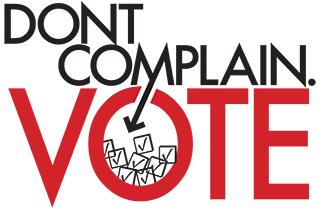 dont-complain-vote